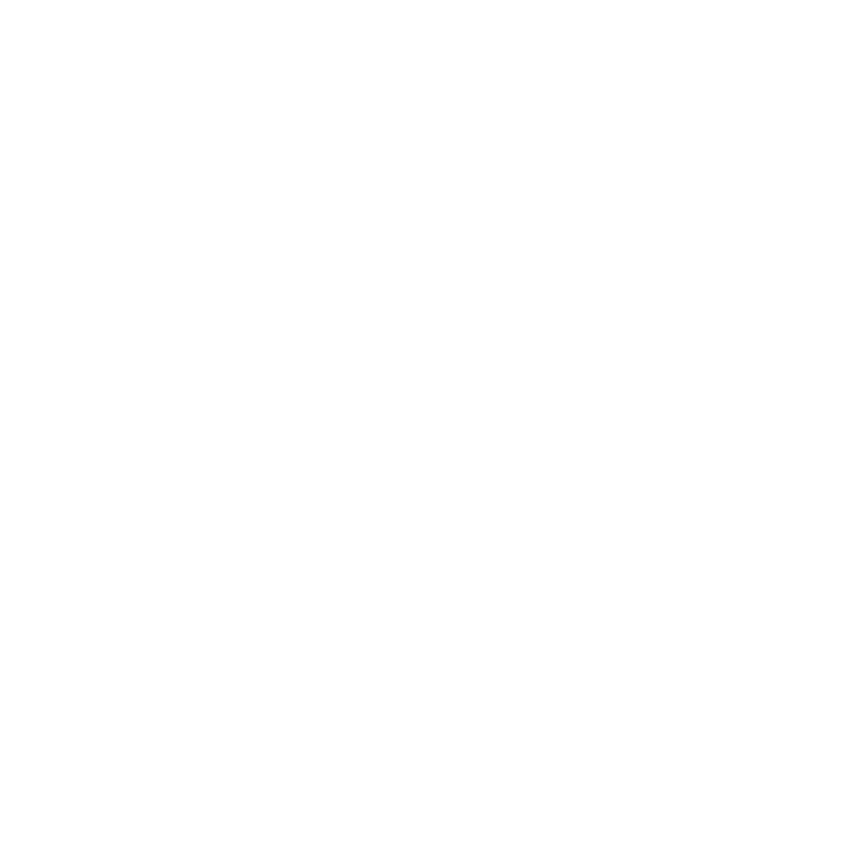 Shabbys